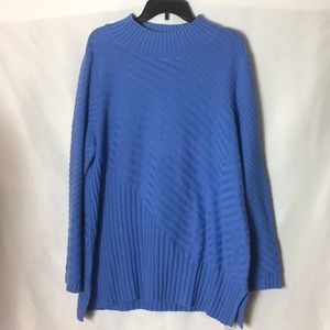 Charter club XXL sweater